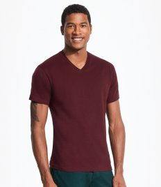 Alternatives - V Neck