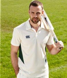 Sports - Cricket