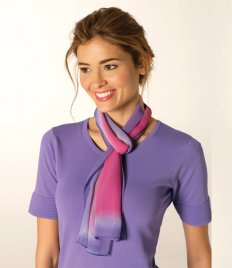 Scarves - Accessories