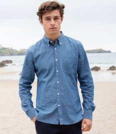 Leisure Shirts - Fashion
