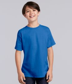 T-Shirts - T-Shirts