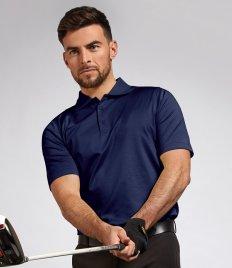 Sports - Golfwear