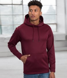 Performance Tops - Hoodies