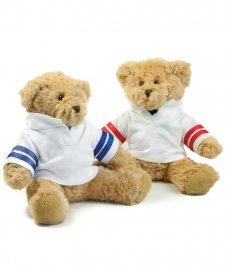 Soft Toys Clothing