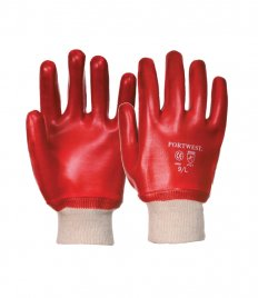 Safetywear - Gloves