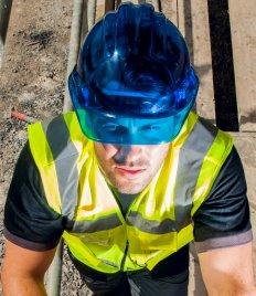 Safetywear - Headwear