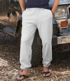 Jog Pants - Jog Pants