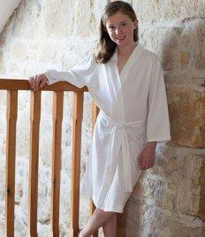Accessories - Robe