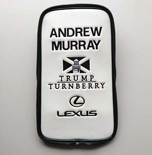 Andrew-Murray-turnberry