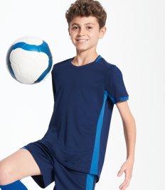 Performance - Football