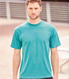 Heavyweight T-Shirts - Cotton
