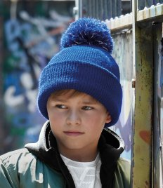Headwear - Childrens