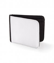 Wallets and Pencil Case