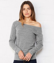 Sweatshirt Alternatives - Fashion
