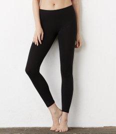 Ladies Leggings - Ladies Leggings