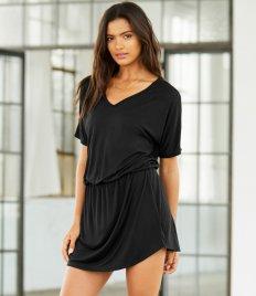 Ladies T-Shirts - Longer Length