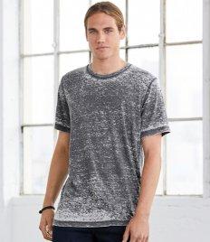 Alternatives - Fashion T-Shirts