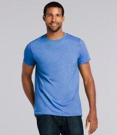 Standard Weight T-Shirts - Cotton
