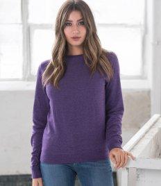 Standard Weight Sweatshirts - Heather Blends