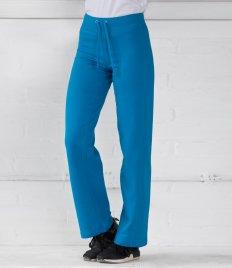 Jog Pants - Ladies Jog Pants