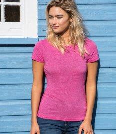 Ladies T-Shirts - Fashion Styles