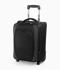 Wheelie Cabin Bags