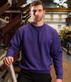 Work Sweaters