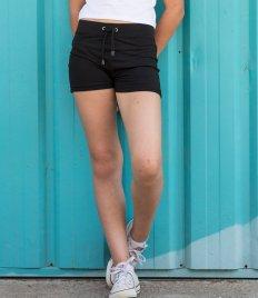 Performance - Shorts and Skorts