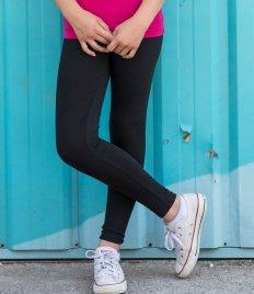 Leggings - Leggings