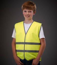Safety Wear - Safety Wear